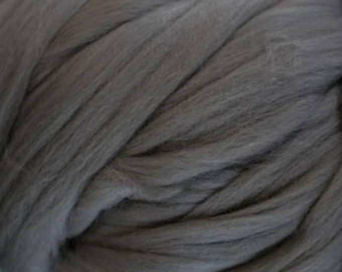 Platinum- Ashland Bay Merino