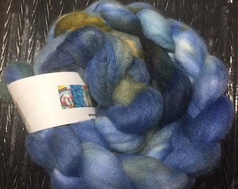Starry Night 4 oz Faux Cashmere
