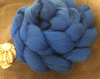 Royal 4 oz Merino Combed Top Clearance