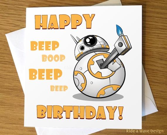 Geburtstagskarten star wars kostenlos