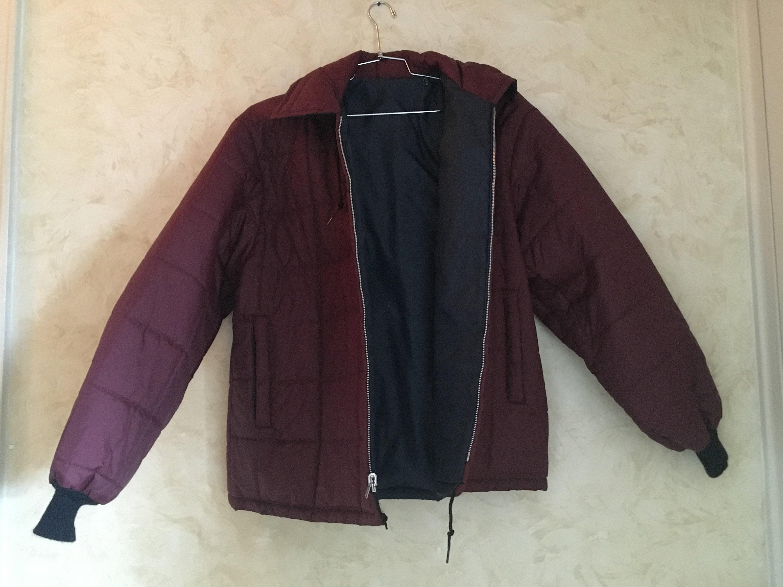 Taille 10-12 Années Adroit Wrangler Boys&teens Polo Rayé Shirts Coton Tout Nouveau