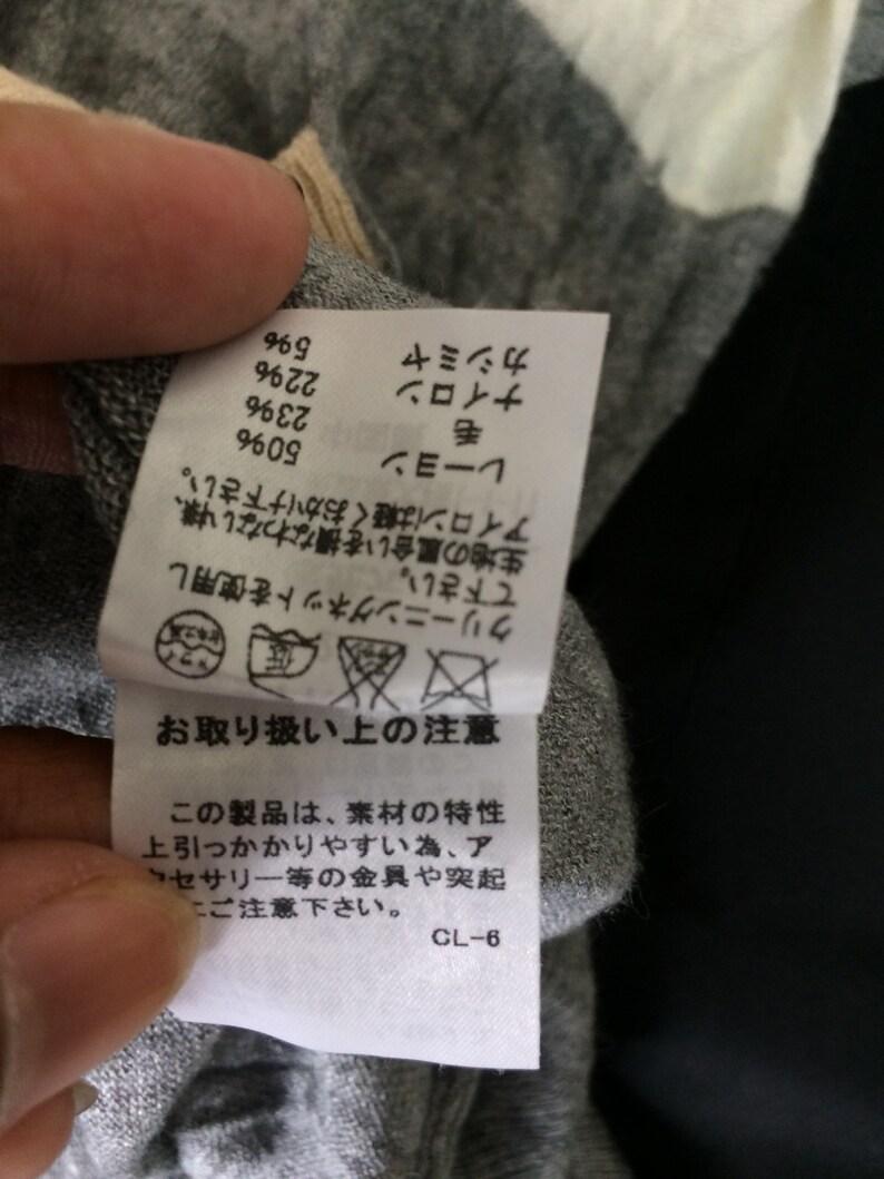 HOT SALE ! Tsumori Chisato Women Dresses Japanese Brand Designer Brand