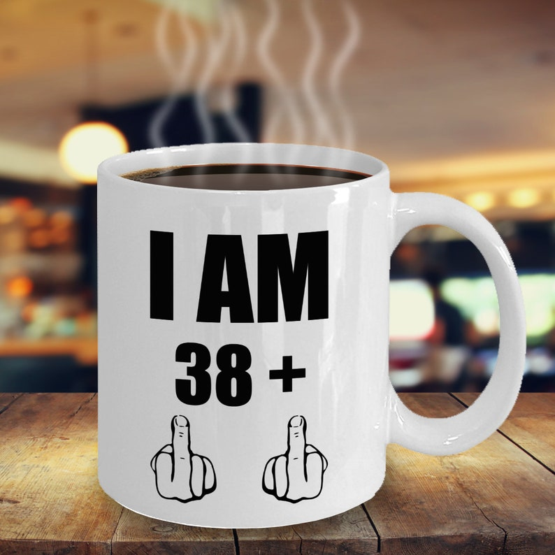 40th Birthday Gift For Women Men Wife Husband Her Him Mom Dad