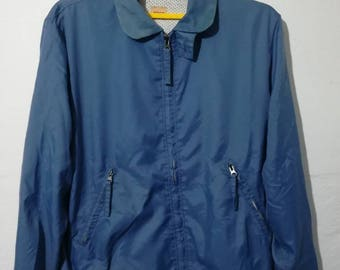 Rare 45 rpm jacket M size