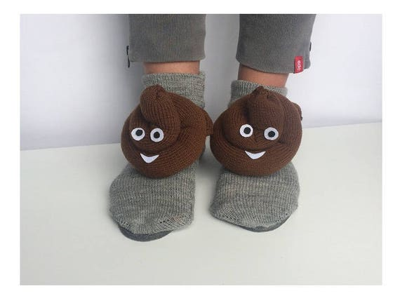 emoji similares de de a mierdazapatillas cacapila Artículos zapatillas 3j4AL5R
