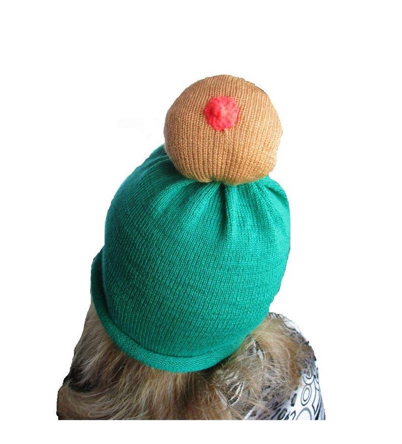 d881ebab483 Boobies breastfeeding hat boobie hat boob hat breast hat