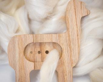 Multipurpose Alpaca Diz Plus WPI Tool