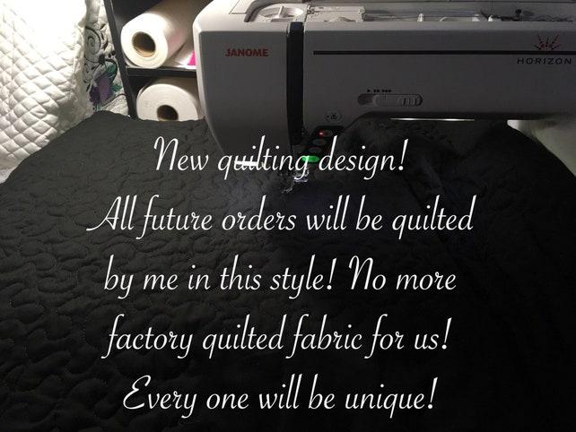 Custom Brother Quattro Babylock Ellisimo Embroidery Machine Etsy Adorable Ellisimo Sewing Machine