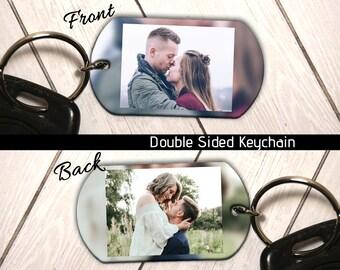 Boyfriend keychain   Etsy