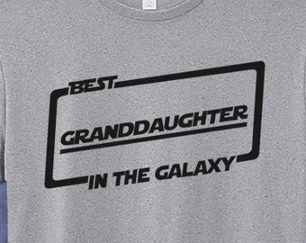 best classmate t shirt t shirt tee in the galaxy gift idea etsy