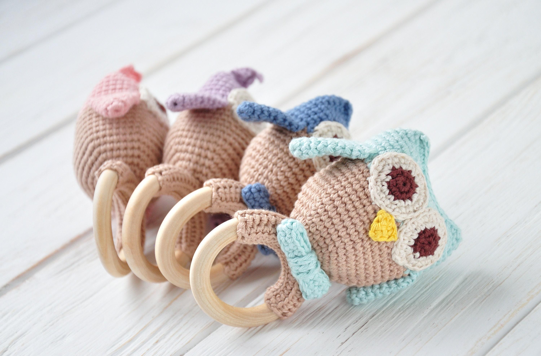 Cute owl in dress amigurumi pattern | Crochet patterns amigurumi ... | 1974x3000