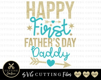Free I love you in a big way!! Fathers Day Svg Etsy SVG, PNG, EPS, DXF File