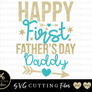 Free Free toolbox themed fathers day craft is a fun gift kids can make for dad to celebrate father's day on june 21st. Father S Day Svg Happy Father S Day Svg Fathers Day Etsy SVG, PNG, EPS, DXF File