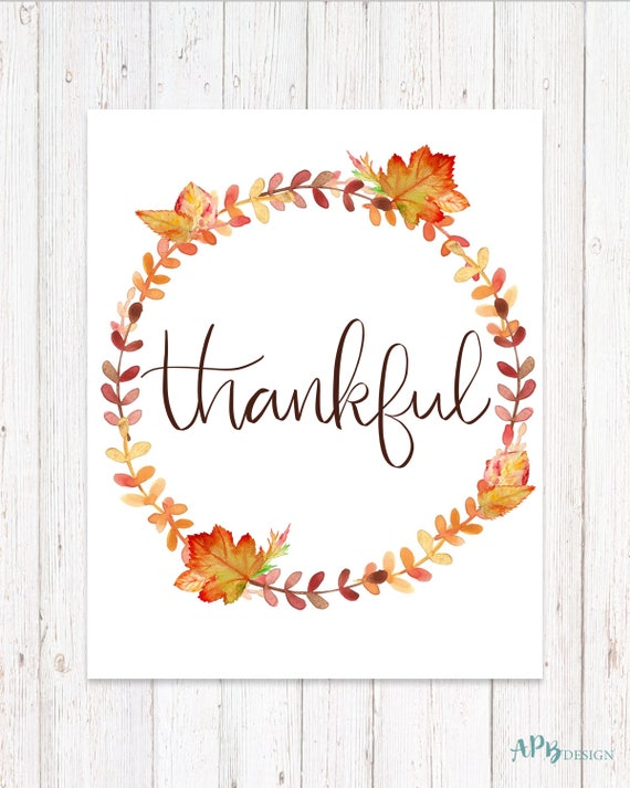Printable fall art decor autumn decor fall sayings fall etsy image 0 m4hsunfo