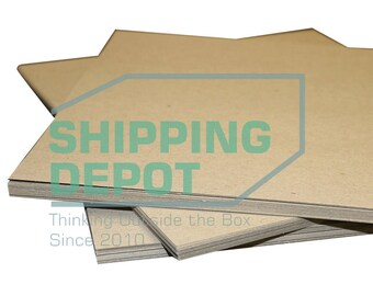 "12x12 Chipboard Sheets   Cardboard Scrapbooking Scrapbook Pads   22pt 12"" x 12""   *FREE SHIPPING*   Shipping Depot"