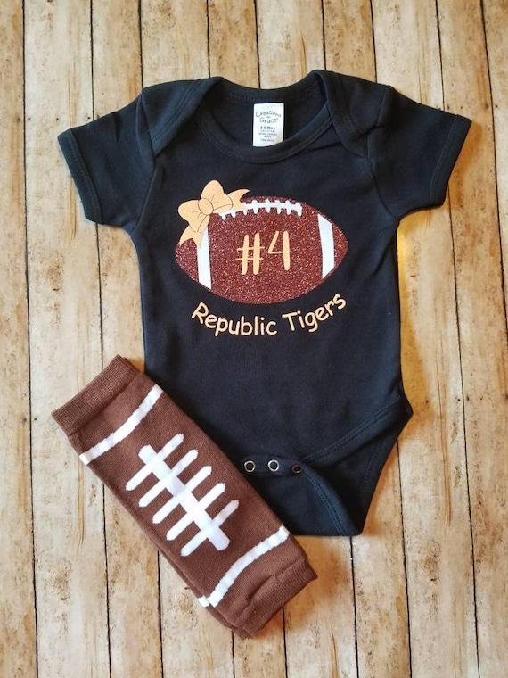 BLACKBURN Football Personalised Baby//Child T-Shirt