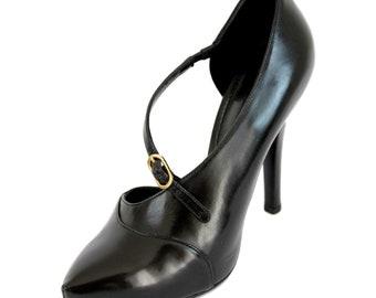 7fce1c8d3f9be Dolce gabbana shoes | Etsy