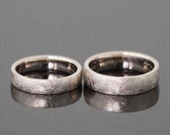 Brasilianische Dating-Ringe