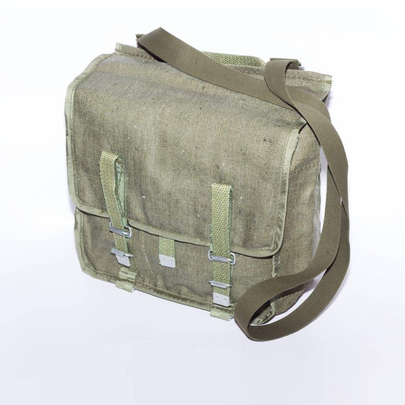 Messenger Bag Canvas Messenger Bag Men Messenger Bag  f4366baadaf70