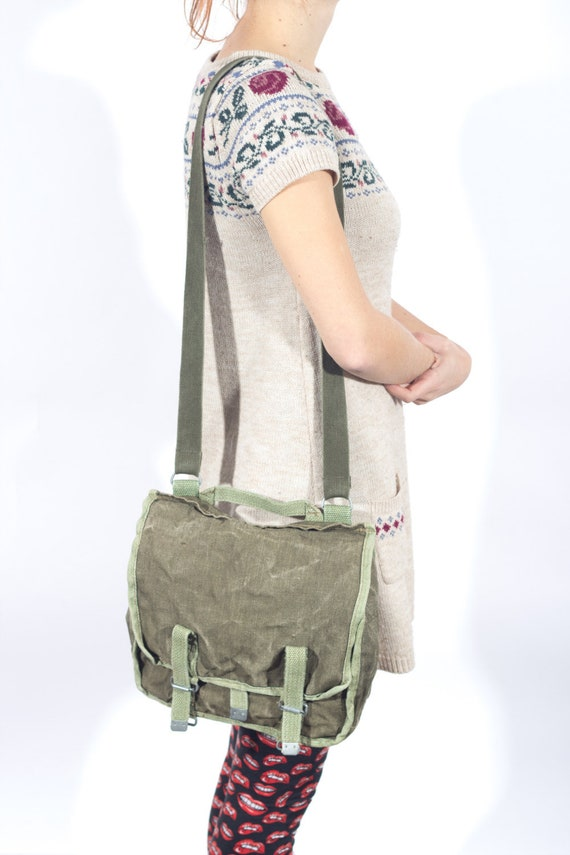daad8b5ea Women Bag Handbags Hippie Bag Small Bag Hobo Bag Boho Bag