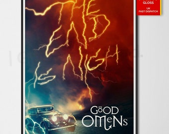 P143 Art Decor Legion Noah Hawley Season 3 TV Series Psychedelic Silk Poster