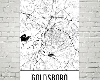 Goldsboro nc map | Etsy on goldsboro north carolina apartments, goldsboro north carolina newspaper, goldsboro north carolina schools, goldsboro bypass map, goldsboro north carolina weather, goldsboro north carolina directory, goldsboro real estate, goldsboro nc,