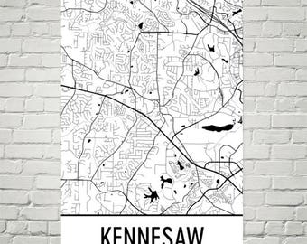 Map of kennesaw | Etsy Kennesaw Map on forsyth map, dalton map, sandy springs map, cedartown map, macon map, acworth map, montgomery map, elberton map, suwanee map, tullahoma map, cartersville map, austell map, roswell map, douglasville map, lithonia map, logansport map, hamilton mill map, lawrenceville map, alpharetta map, dunwoody map,