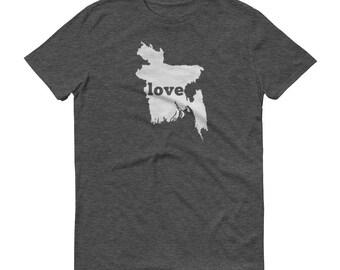 Bengali gifts | Etsy
