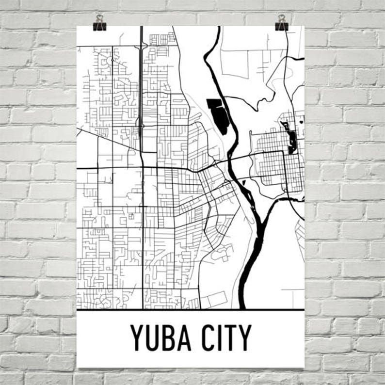 Yuba City CA Map, Yuba City Art, Yuba City Print, Yuba City California Yuba City California Street Map on carlsbad california street map, ventura california street map, calexico california street map, yuba-sutter map, santa cruz california street map, oceanside california street map, hawthorne california street map, lathrop california street map, riverside california street map, oakland california street map, orange california street map, anaheim california street map, gridley california street map, paradise california street map, marysville street map, fair oaks california street map, lancaster california street map, forest city california map, pasadena california street map, petaluma california street map,