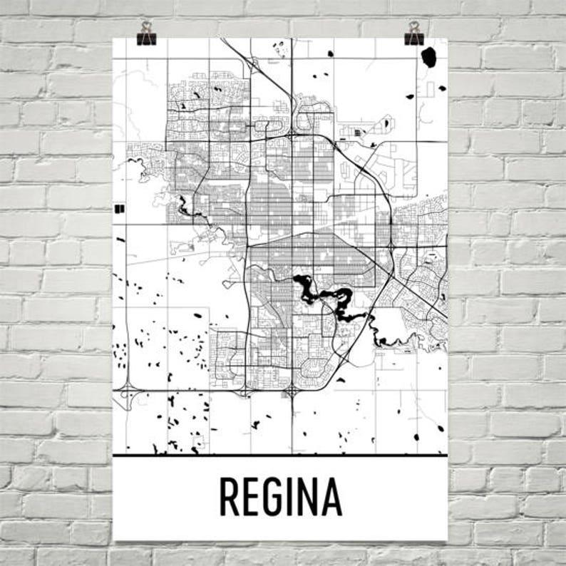 Regina Map, Regina Art, Regina Print, Regina Saskatchewan Poster, Regina on map of hotels in regina canada, map of punnichy saskatchewan canada, map of moose jaw saskatchewan canada, map of saskatchewan canada with cities, map of sk, regina sask canada, map with attractions of saskatchewan, map of brisbane queensland australia, sk canada, map of saskatoon saskatchewan canada, map of southern saskatchewan, map of saskatchewan and alberta, map of canora saskatchewan canada, map of casinos in saskatchewan, map of chisinau moldova, map of brussels belgium, growth areas maps regina canada, map of regina ab canada,