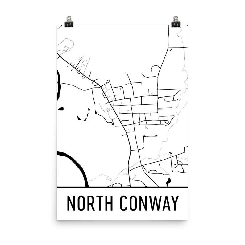 North Conway Map, North Conway Art, North Conway Print, North Conway on north portland oregon map, hampton nh map, attitash nh map, wolfeboro nh map, baker river nh map, plymouth nh map, nh new hampshire state map, north conway new hampshire, presidential range nh map, tamworth nh map, north conway hotels, portsmouth nh map, littleton nh map, lincoln nh map, nashua nh map, keene nh map, northwood nh map, jackson nh map, mount washington nh map, white mountains nh map,