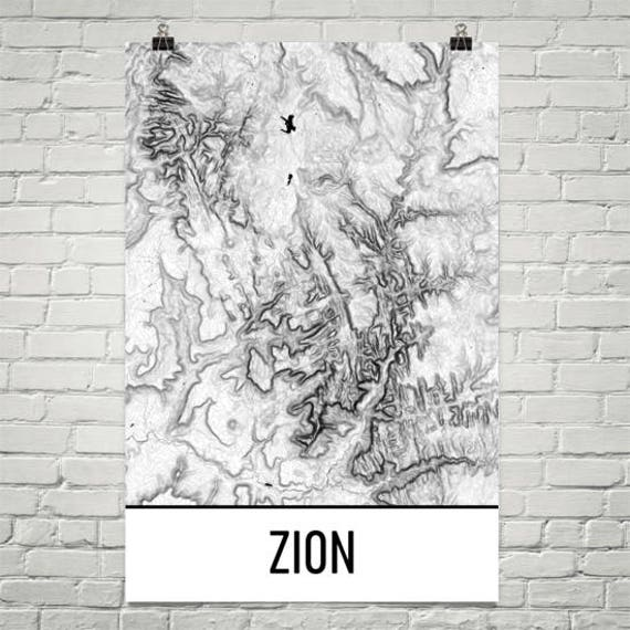 Topographic Map of Keyhole Canyon   SOUTHWEST AND WEST   Pinterest together with Joe's Guide to Zion National Park   Mystery Canyon Topo Map 1 together with Zion National Park Print Zion Utah Poster Utah Topographic   Etsy furthermore Zion Maps   NPMaps     just free maps  period as well Zion National Park Topo APK Download   Free Travel   Local APP for besides Cedar City topographic maps  UT   USGS Topo Quad 37112a1 at 1 likewise GPS Tracks for Glacier National Park as well  also A topographic map of Zion National Park   Ecoclimax furthermore Zion National Park Topographic Map Zion Map Zion NP Print   Etsy also Hiking Around Las Vegas  Zion National Park  Pa'rus Trail Map also Zion Maps   NPMaps     just free maps  period further Glacier National Park 1938 USGS Topographical Map   Purple Moose furthermore Zion National Park Highway Map   zion national park • mappery as well Joe's Guide to Zion National Park   Observation Point Trail Hiking moreover Joe's Guide to Zion National Park   East Mesa Trail Topo Map. on zion national park topographic map