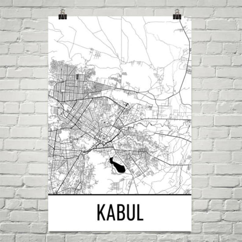 Kabul Map, Kabul Art, Kabul Print, Kabul Afghanistan Poster, Kabul on the kite runner, camp leatherneck afghanistan map, panjshir afghanistan map, sharana afghanistan map, middle east map, islamabad map, bamako mali map, pakistan map, kabul international airport, kandahar afghanistan map, khyber pass, bagram afghanistan map, gardez afghanistan map, us military bases afghanistan map, pashtun people, zaranj afghanistan map, tehran iran map, beijing china map, istanbul turkey map, indonesia map, dhaka bangladesh map, kathmandu nepal map, herat afghanistan map, hindu kush, calcutta map,
