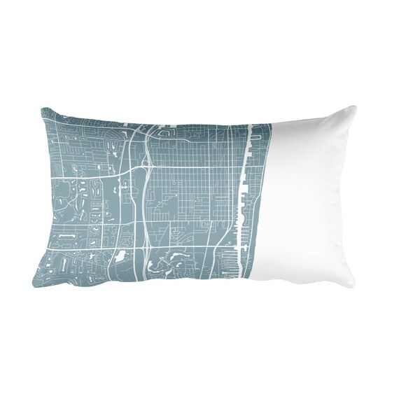 Delray Beach Pillow, Delray Beach Decor, Delray Cushion, Delray Throw on town of delray beach map, cypress lake fl map, ocala fl map, alachua fl map, deland fl map, surprise fl map, st. george island fl map, siesta key beach fl map, palm beach gardens fl map, fort myers fl map, indian creek fl map, st. johns river fl map, clearwater fl map, st marks fl map, glen st mary fl map, boca raton fl map, tamiami fl map, palm shores fl map, city of delray florida map, city of delray beach map,