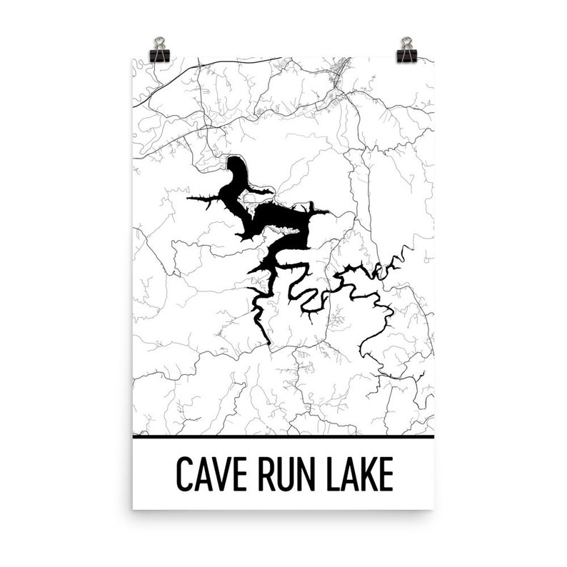 Cave Run Lake Kentucky, Cave Run Lake KY, Cave Run Lake Map, Kentucky Cave Run Lake Map on cave run fishing, cave run camping, dale hollow reservoir map, cumberland river map, cave lake fishing, cave lake ky, red river gorge climbing map, the land between lakes map, cave run zilpo, cave run marina, cave run multiplication, daniel boone forest map, ohio river map, cumberland falls map, united states map,