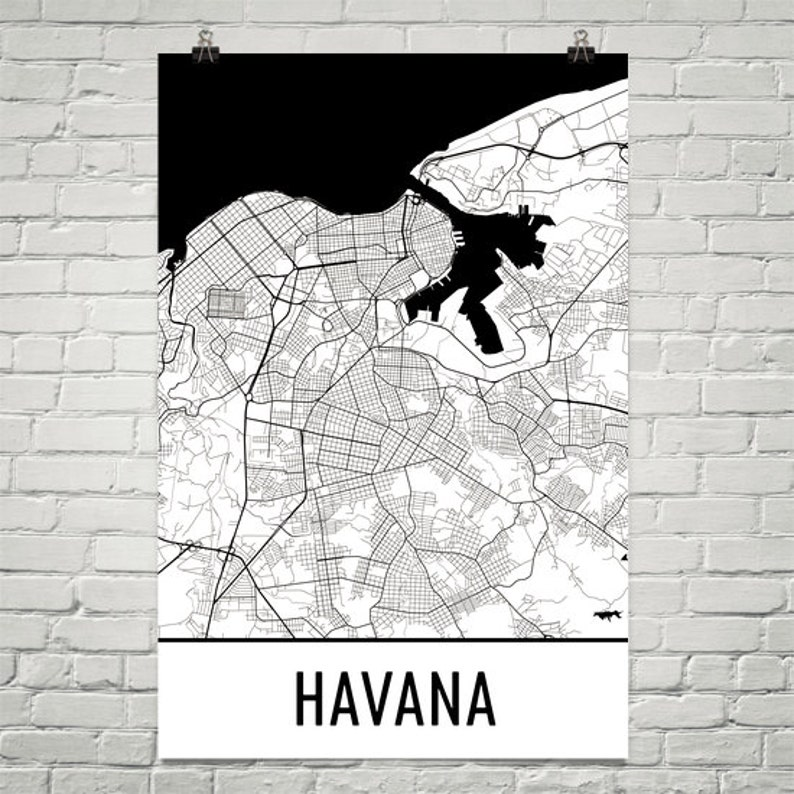 photo about Printable Map of Havana named Havana Map, Havana Artwork, Havana Print, Havana Cuba Poster, Havana Wall Artwork, Havana Reward, Havana Decor, Havana Map Artwork, Havana Artwork Print, Map