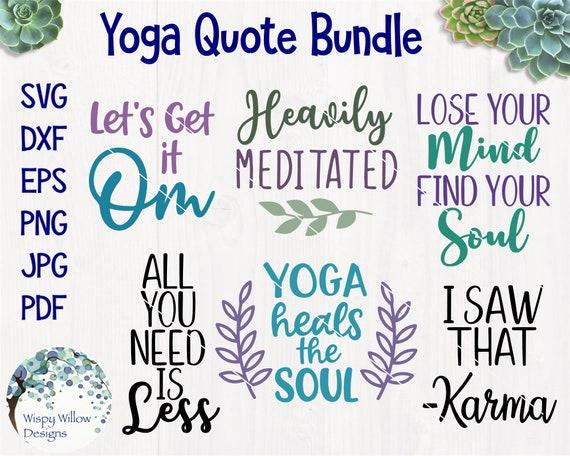 Get Peace Bundle, Buddha, Peace Sign, Yoga, Lotus Svg/Dxf/Eps/Png/Jpg/Pdf SVG