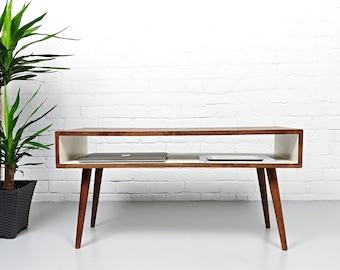 Scandinavian Furniture Etsy