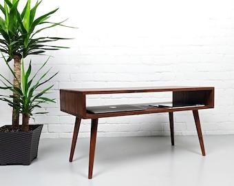 Mid Century Modern Coffee Table, Mid Century Coffee Table