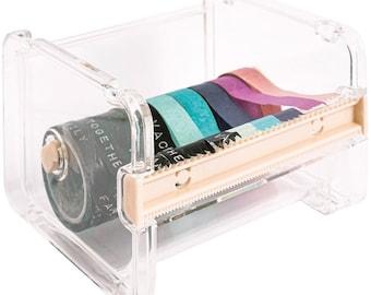 Studio Light Essentials Washi Tape Dispenser