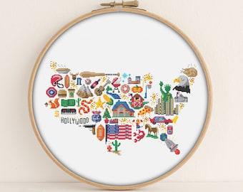 Pixl Stitch