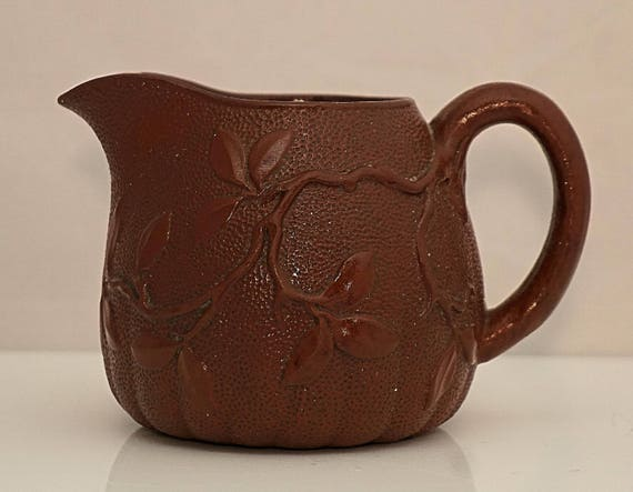 Dating victorian pottery