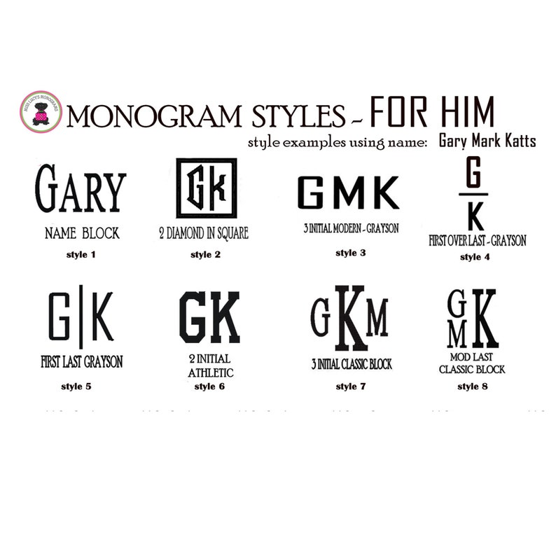 FOR HIM Monogrammed Charcoal Gray Heather Toiletry  Dopp Case-Free Ship-Men/'s Travel GiftGroomsmen Gift Father/'s DayGrad GiftTween Gift