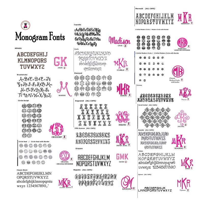 Monogrammed 3 Piece XLarge Boxy Duffel Travel Set-BlackWhite Greek Key-FREE SHIPBridesmaid GiftGift for HerOvernight TravelGrad Gift