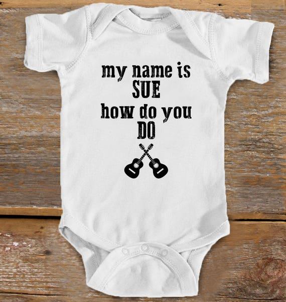 Druck NAME NR grün Algerien Kinder BABY BODY Größe  T-Shirt Trikot look