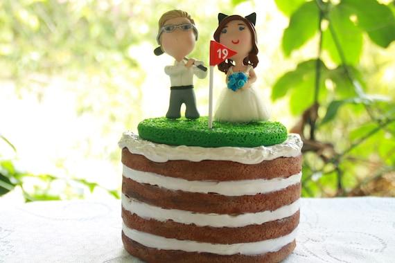 WEDDING CAKE TOPPER Bride and Groom Veil romantic Keepsake Decorations love /&