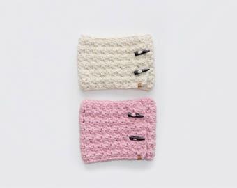 Child Crochet Button Up Cowl, Toddler Crochet Button Up Cowl, Crochet Cowl, Child Cowl, Button Up Crochet Cowl