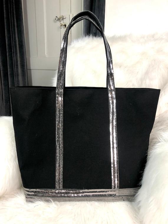 Vanessa Bruno purse