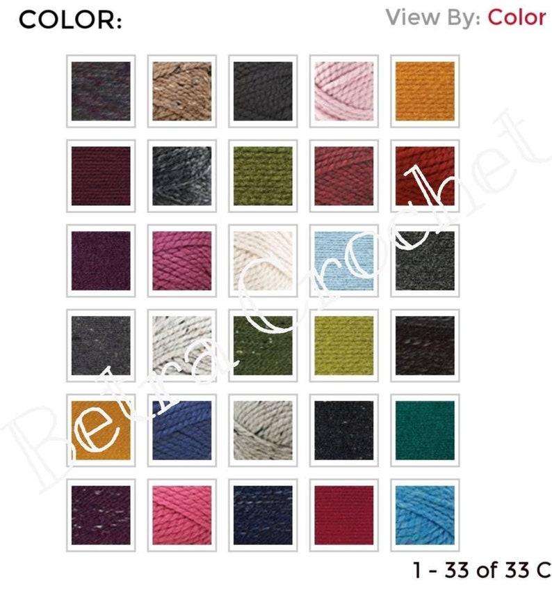 Brim Bonnet For Her Size 1Year Made By Order Adult Crochet Bonnet Tow Colors Winter/'s Bonnet