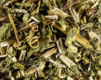 Passion Flowers | Organic Dried | Natural | Herbalist | Dried Herbs | Botanical | Metaphysical | Natural Herbs, WoodWell® Etsy Shop